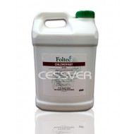 foltec chlorofast-s 6.0.0