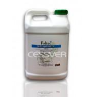 foltec nitroplast-s 19-1-4