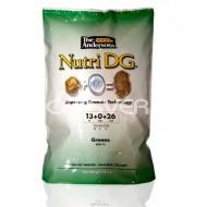 NutriDG 10+00+26